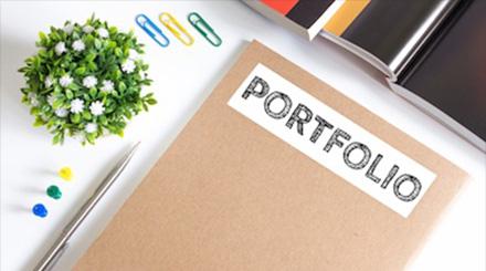 نمونه کار طراحی وب سایت مارکتینگ