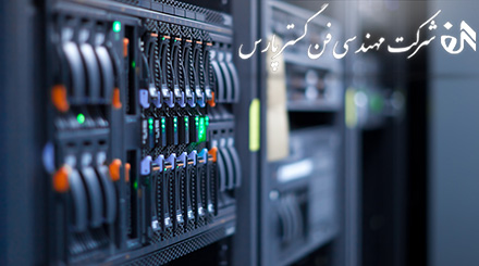 نرم افزار تحت وب مدیریت اسناد و اتوماسیون اداری، مدیریت شبکه، سرور لینوکس، وب سایت، آموزش