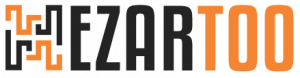 هزارتو